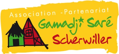 Association Gamadji - Scherwiller